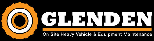 Glenden - Heavy Vehicle, Equipment Maintenance, Pakenham